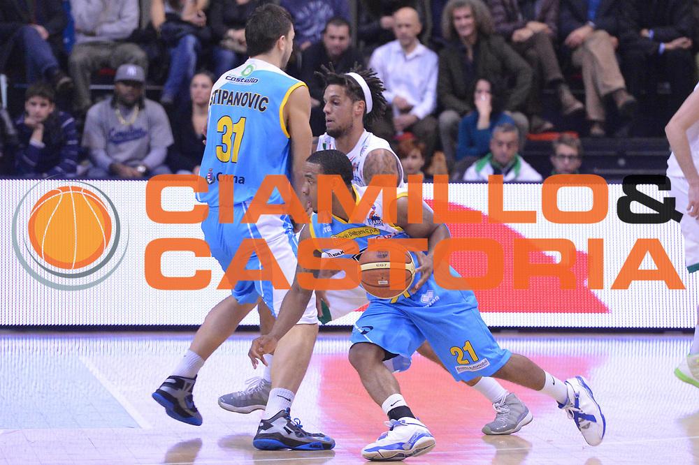 DESCRIZIONE : Siena Lega A 2012-13 Montepaschi Siena Vanoli Cremona<br /> GIOCATORE : Stipanovic Andrija <br /> CATEGORIA : controcampo blocco<br /> SQUADRA : Vanoli Cremona<br /> EVENTO : Campionato Lega A 2012-2013 <br /> GARA :  Montepaschi Siena Vanoli Cremona<br /> DATA : 10/12/2012<br /> SPORT : Pallacanestro <br /> AUTORE : Agenzia Ciamillo-Castoria/GiulioCiamillo<br /> Galleria : Lega Basket A 2012-2013  <br /> Fotonotizia : Siena Lega A 2012-13 Montepaschi Siena Vanoli Cremona<br /> Predefinita :