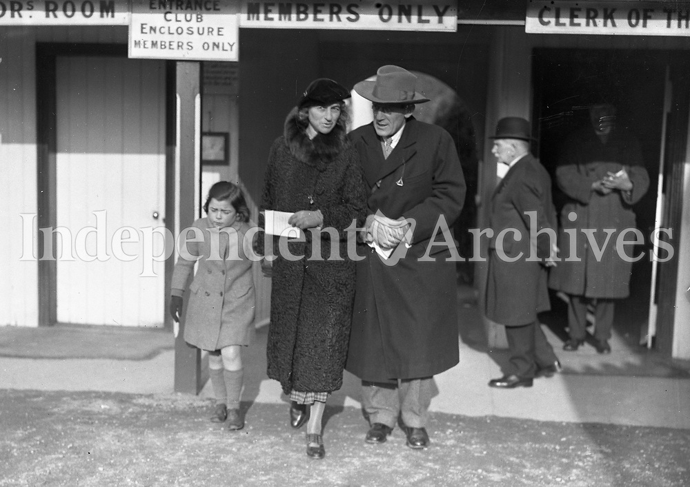 S63<br />