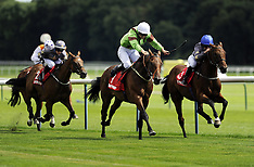 UK- Betfred Rose Of Lancaster Stakes at Haydock Park Racecourse