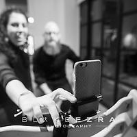 (C) Blake Ezra Photography 2017<br /> www.blakeezraphotography.com
