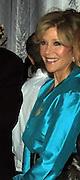 EXCLUSIVE: Walt Disney Concert Hall in<br />Downtown LA.<br /><br />Pictured: Jane Fonda<br />Ref: SPL618429  300913   EXCLUSIVE<br />Picture by: CelebrityVibe / Splash News<br /><br />Splash News and Pictures<br />Los Angeles:310-821-2666<br />New York:212-619-2666<br />London:870-934-2666<br />photodesk@splashnews.com