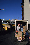 Chinatown NY038