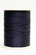 a spool with thread by itself