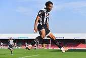 Grimsby Town FC v Port Vale 240819