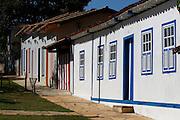 Pirenopolis_GO, Brasil.<br /> <br /> Centro historico de Pirenopolis, Goias.<br /> <br /> Historical center in Pirenopolis, Goias.<br /> <br /> Foto: MARCUS DESIMONI / NITRO
