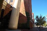 Louisville Slugger Museum
