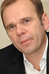 16.03.2011, HSV, Deutschland, Bernd Hoffmann und der HSV haben sich .einvernehmlich getrennt im Bild Archivfoto Bernd Hoffmann EXPA Pictures © 2011, PhotoCredit: EXPA/ nph/  Kokenge       ****** out of GER / SWE / CRO  / BEL ******