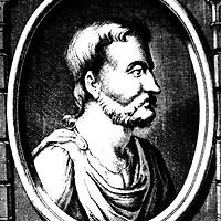CELSUS, Aurelius Cornelius