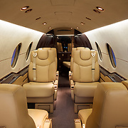 Aviation photography interior and exterior aircraft photoshoot beech hawker 400 xp