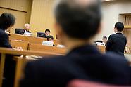 2009 Japan, Trial by Jury
