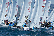 2014  ISAf SWC |470 Women | day 4