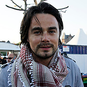 NLD/Amsterdam/20100430 - Radio 538 Koniginnedag Concert 2010, Kane, Dinand Woesthoff