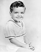 "Daniel Doiy ""Danny Jo"" 1942"
