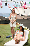 Nicollette Sheridan Promotes Hestia Lingerie Brand In Sydney, Australia - 23 Nov 2006.Nicollette photographed on the roof of the Park Hyatt, Sydney with her lingerie range. .[ Total  15 Pics].[ Non Exclusive].. . An instant sale option is available where a price can be agreed on image useage size. Please contact me if this option is preferred.