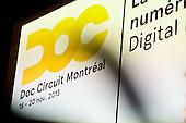 2013-11-18 - doc-circuit