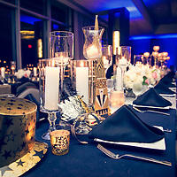 Wedding Fashion & Details New Orleans Wedding 1216 Studio Photographers 2017 Wedding Cake & Center Pieces