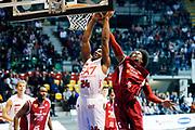 DESCRIZIONE : Desio Lega A 2013-14 EA7 Emporio Armani Milano Giorgio Tesi Pistoia<br /> GIOCATORE : Samardo Samuels Ed Daniel<br /> CATEGORIA : Rimbalzo Stoppata Sequenza<br /> SQUADRA : EA7 Emporio Armani Milano Giorgio Tesi Pistoia<br /> EVENTO : Campionato Lega A 2013-2014<br /> GARA : EA7 Emporio Armani Milano Giorgio Tesi Pistoia<br /> DATA : 04/11/2013<br /> SPORT : Pallacanestro <br /> AUTORE : Agenzia Ciamillo-Castoria/G.Cottini<br /> Galleria : Lega Basket A 2013-2014  <br /> Fotonotizia : Desio Lega A 2013-14 EA7 Emporio Armani Milano Giorgio Tesi Pistoia<br /> Predefinita :