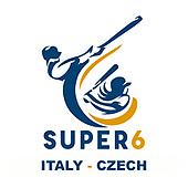 WBSC Super 6 2018 Game 11