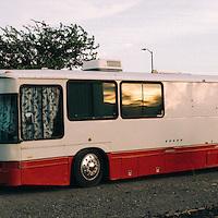 http://Duncan.co/5-star-bus/