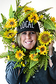 Local Faces: Merchants and Business Owners 2017