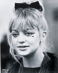 1974, Film Title: GIRL FROM PETROVKA, Director: ROBERT ELLIS MILLER, Studio: UNIV, Pictured: 1974, HEAD SHOT, RUSSIAN, FRINGE, BOW. (Credit Image: SNAP/ZUMAPRESS.com) (Credit Image: © SNAP/Entertainment Pictures/ZUMAPRESS.com)