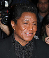 Jermaine Jackson arrives for the Premiere of 'The Commuter' held at Aqua, London, UK, 25 October 2010: For piQtured Sales contact: Ian@Piqtured.com +44(0)791 626 2580 (picture by Richard Goldschmidt)