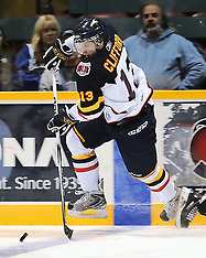 09-10 Barrie Colts