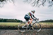 Ronde Van Drenthe WWT - Specialized