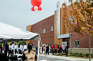 Lutheran Hope Center opens in Ferguson