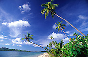 Malololailai Island, Fiji<br />