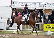 2017-03-12 HOY Dressage Oval IV Para Equestrian
