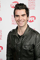 Kelly Jones (Stereophonics)