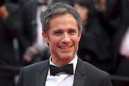 It Must Be Heaven gala screening - Cannes Film Festival