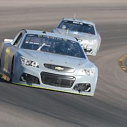 D1701PIRT Phoenix Raceway Open Test