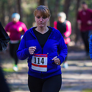 Images from the 2016 Where the Wild Things Run 5k at Caw Caw Wildlife Interpretive Center near Charleston, South Carolina.