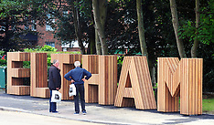 2017_07_26_EXPENSIVE_ELTHAM_SIGN_GFA