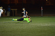 WSOC: Brandeis University vs. Washington University (Missouri) (12-02-16)