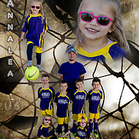 2018 Berryville Youth Soccer