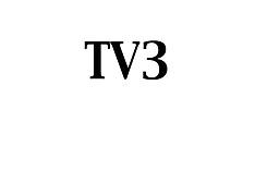 20130813 TV3
