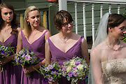 The wedding celebration of Samantha Taylor and Ryan Lucas, held August 8, 2015 at the Vandiver Inn in Havre de Grace, Maryland. All photos are ©2015 Thomas Graves.