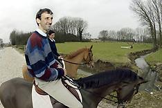 Van Dijck Marc 2003