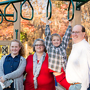 Christoffersen_Family_16!