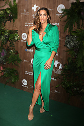 February 20, 2019 - Beverly Hills, CA, USA - LOS ANGELES - FEB 20:  Rainbeau Mars at the Global Green 2019 Pre-Oscar Gala at the Four Seasons Hotel on February 20, 2019 in Beverly Hills, CA (Credit Image: © Kay Blake/ZUMA Wire)