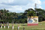 South Guantanamo, Cuba.