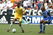 2004.07.31 MLS All-Star Game