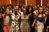 Black Girls LEAD Conference convenes in New York City