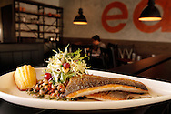 TP_364411_FITT_yeardine_4<br />