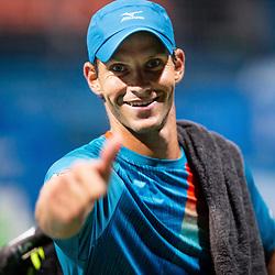 20190814: SLO, Tennis - ATP Challenger Slovenia Open 2019 in Portoroz, day 6