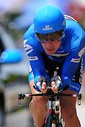 2012 USA Cycling Pro Championships