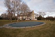33 HIther LN, East Hampton, NY